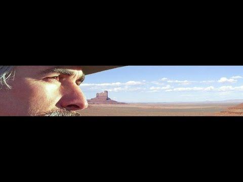 Western intro: Ku-gutten