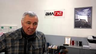 ремонт  FORD Foсus автосервис Вилгуд(, 2014-03-03T09:13:26.000Z)
