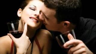 Quand une femme tombe en amour.mpeg