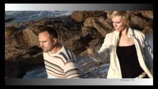 Novica & Tatjana (Nasata ljubov).mp4