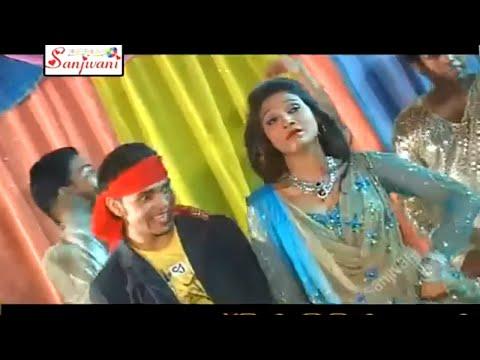 HD छेदा में लबेदा जब जायेगा  | Bhojpuri Superhit it Songs 2017 New | Guddu Rangila
