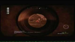 Operation Flashpoint 2 Dragon Rising Walkthrough Episode 14-Powder Trail Part 3!