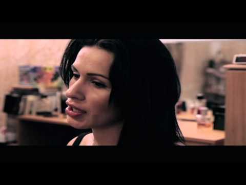 LA MANDRAGORA Trailer