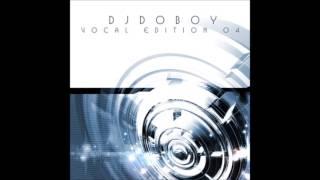 DJ Doboy - The Vocal Edition 04