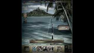Копия видео Рыбное Место(, 2013-01-14T18:31:28.000Z)