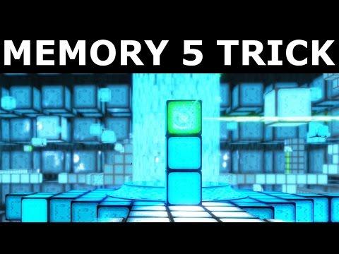 Fallout 4 Far Harbor - EASY SOLUTION Of Memory 5 Puzzle - Retrieve DiMA's Memories (0Y-8K7D)