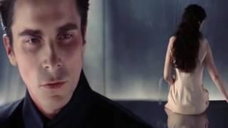 """Rammstein """"Haifisch"""" музыкальные клипы по мотиву фильма  Эквилибриум"""