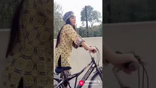 SEXY GIRL | ACTION | ON PATHAN | VIDEO