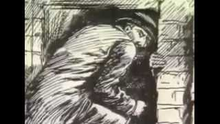 JACK THE RIPPER- THE WHOLE TRUE STORY (Full Documentary)
