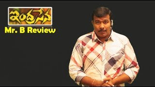 Diana Champika Exclusive Interview