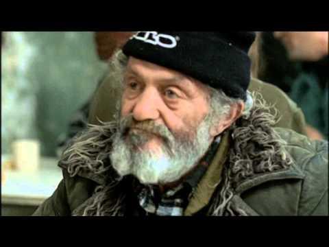 Film shqip Eduart 2007 Part 2
