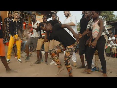 French Montana, le rappeur américano-marocain adulé en Afrique