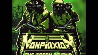 Non Phixion - Gangsta Rap (No Intro)