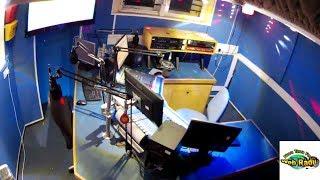 Baixar Nova Terra FM - Rádio Gospel - Ao Vivo