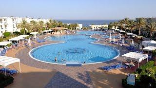 видео Отзывы об отеле » AA Grand Oasis Resort  (АА Гранд Оазис Ризот) 4* » Шарм Эль Шейх » Египет , горящие туры, отели, отзывы, фото