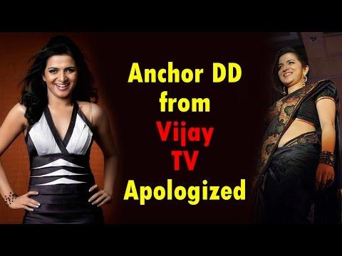 Aan pen arputham tamil movie download.