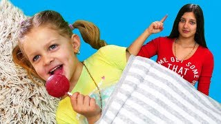 Johny Johny Yes Papa Song Nursery Rhymes Songs for children