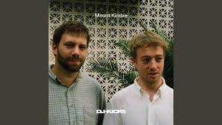 Blue Train Lines (Nina Kraviz Remix) (Mixed)