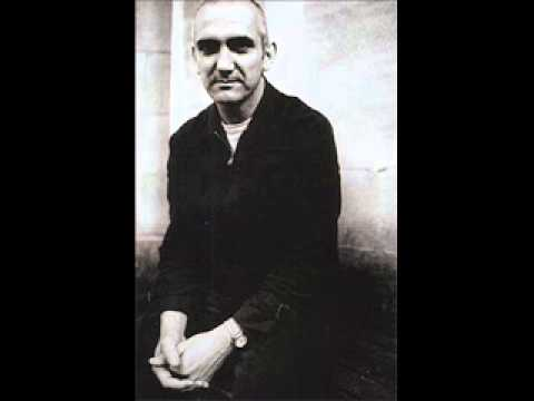 Paul Kelly - Everythings turning to white