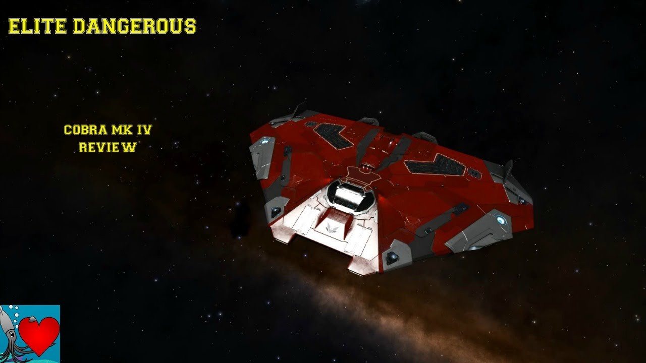 Track your target down and deliver your own brand of justice with these 6 slick falcon delacy approved paint jobs for the cobra mk iv. Elite: dangerous in game.