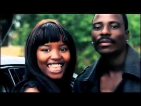 Zimbabwe hottest video mix vol 2