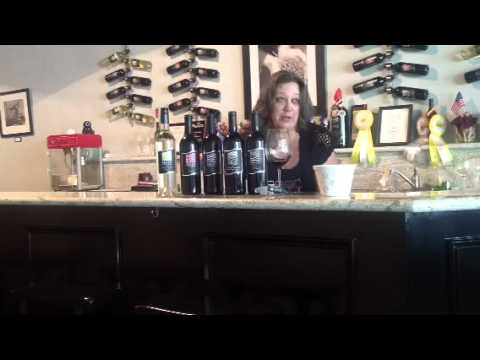 Fields Family Wines - Wine Country Social Video Series