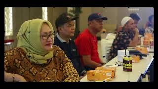 Persiapan Festival Hardiknas Sulawesi Selatan Tahun 2018