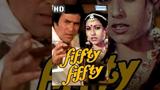 Video Fifty Fifty download MP3, 3GP, MP4, WEBM, AVI, FLV November 2017