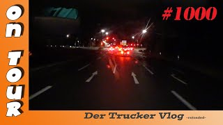 Gegen mich verschworen |Vlog #1000