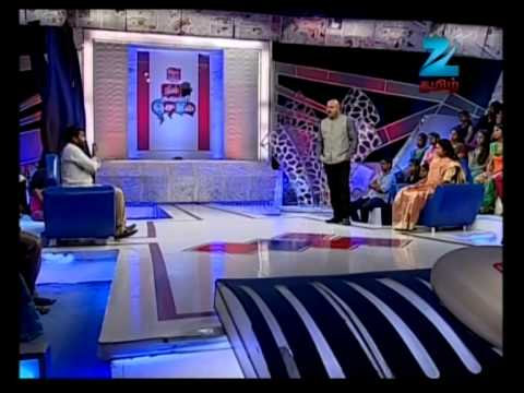 Nil Gavani Sol - Episode 19 - August 3, 2014