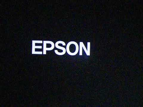 EPSON EH TW 9000 BLINKING BLUE LED ONLY FAULT REPAIRED