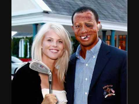Tiger woods sex in rehab