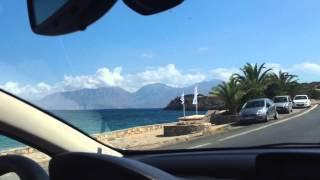 Остров Крит(, 2014-06-15T19:21:46.000Z)