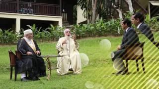 ديناً قيّماً / د. عمر عبد الكافي - د. محمد النابلسي