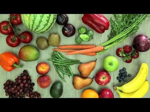 Door to Door Organics - Shop Now for Organic Produce & Natural Groceries Delivered