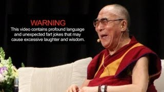 This video looks at 'Buddhism and Happiness', as we ask are they a ...