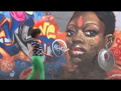AFRICANLOVEMATCH - Site de rencontre africain black métis antillaisde YouTube · Durée:  1 minutes 44 secondes