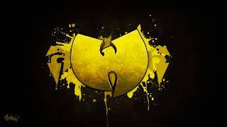 Wu-Tang Clan - I Declare War