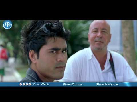 Dear Movie Songs - Manasuloni Video Song || Bharath, Rima Kallingal || Vijay Antony