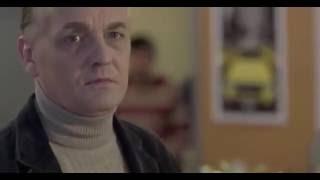 Дневник новой русской (2016) 11 серия - Мелодрама сериал