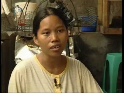 Indonesia: Migrant Domestic Workers, The Long Way Home (Part 2)