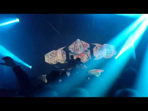 State of Mind Blackout Bulgaria part 3