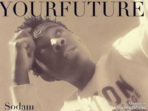 A new song: SODAM by sodam link:http://www.datafilehost.com/d/e7284513 #enjoy