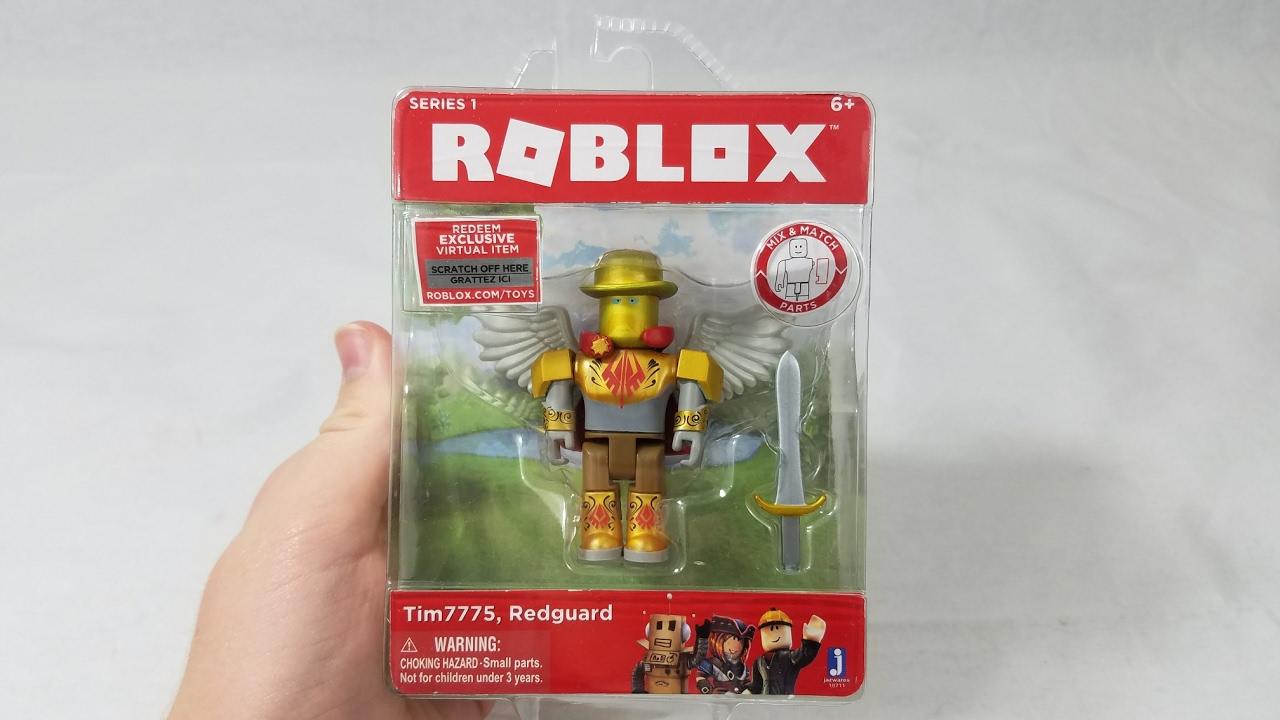 Roblox Gear Codes Hyper Laser Gun – Home Exsplore