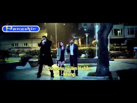 Gác Súng HD vietsub   Phim Hành Động XHD cực hay của Thổ Nhĩ Kỳ   Phim Giải Trí