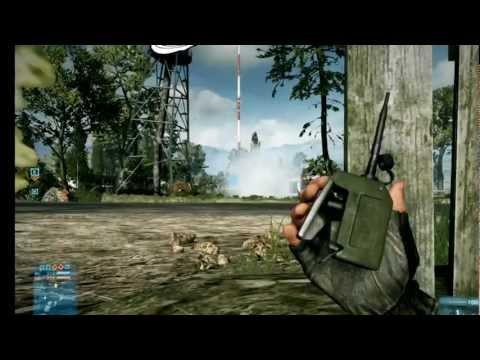 Лучшие ММО игры онлайн — играть в MMORPG на PC