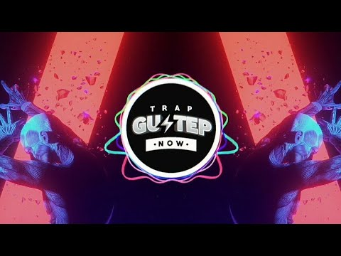 Download Avee Player Template Download Made By Gustep Trap