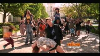 Big Time Rush Logan S Swagger On Parade This Is Our Someday