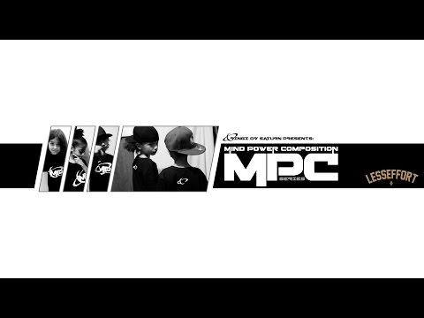 MPC series 2 - episode 15: Mac McRaw