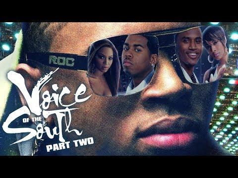 Throwback: 2010 R&B Hip Hop Rap Songs  Urban Club Mix  Remix Classics Old School RnB Party DJ Mix